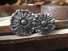 Blacksmithing- Nails