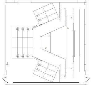 Initial Groundplan