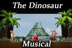 DinosaurMusical