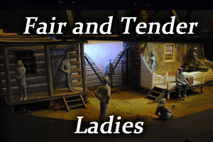 FairandTenderLadies