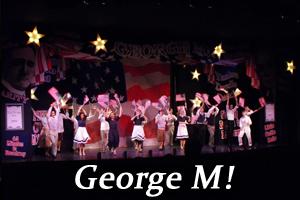 GeorgeM