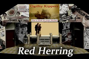 RedHerring