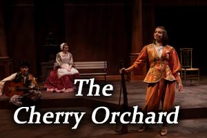 Cherry Orchard Thumb