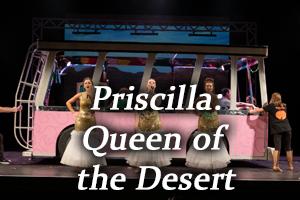 Priscilla Thumb